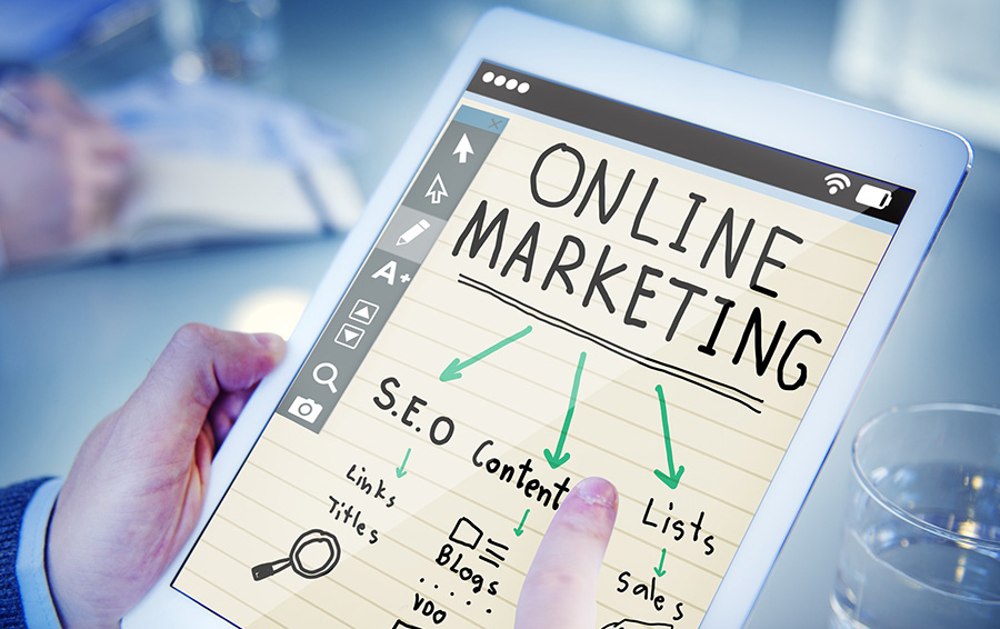 online-marketing-header