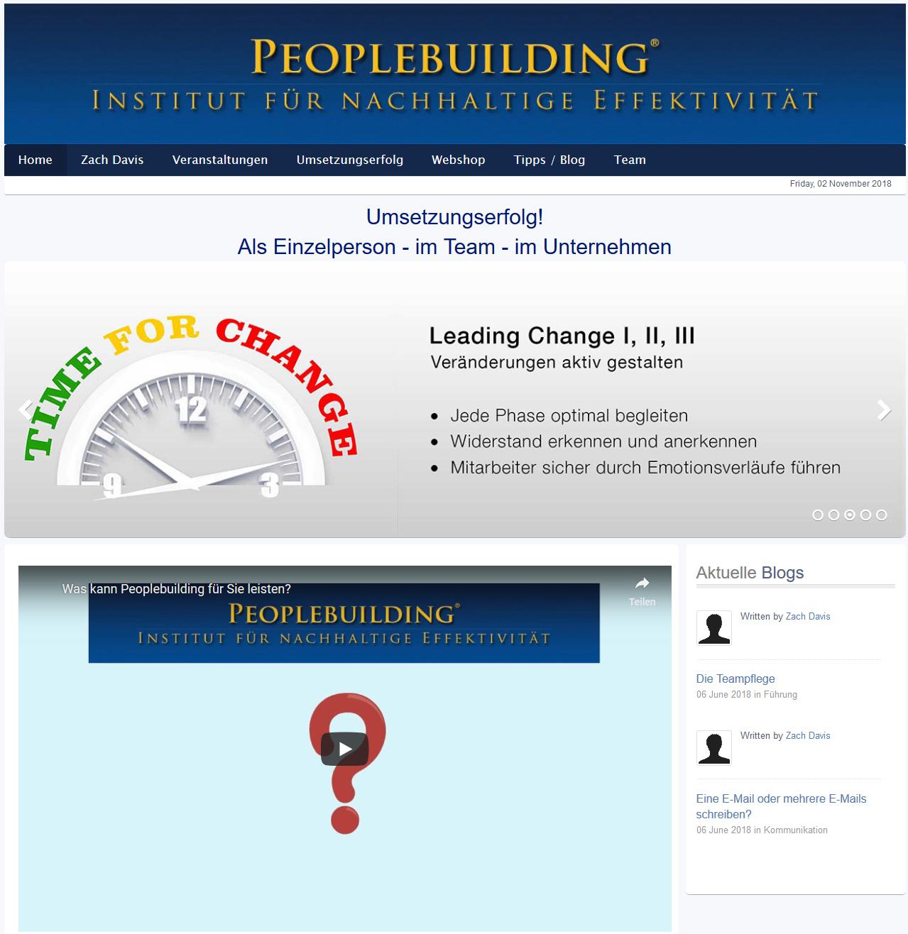 vorschau-peoplebuilding