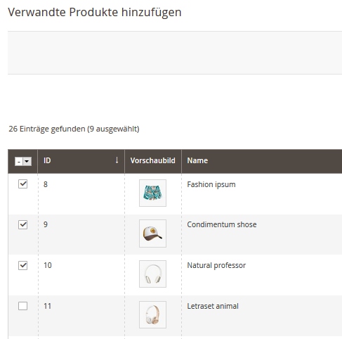 magento2-product-3